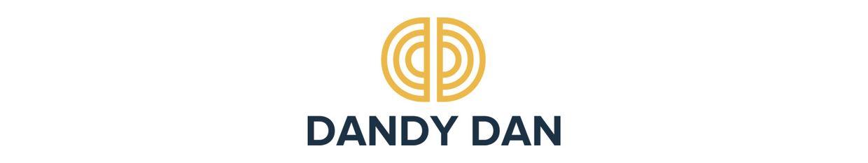 Dandy Dan profile