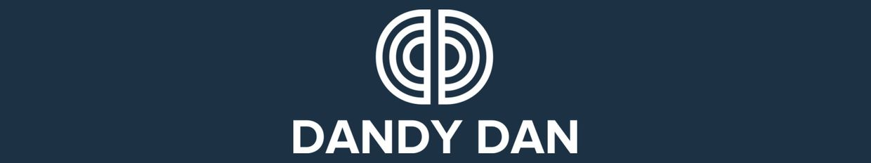 Dandy Dan profile