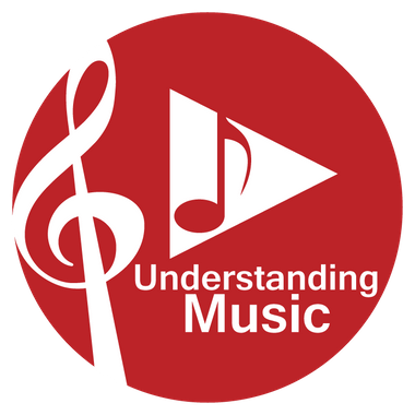 Understandingmusic