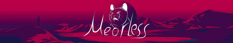 Meorless profile