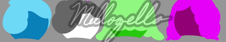 MelloGello profile