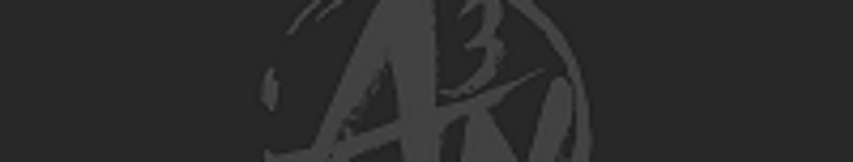 Agorist Nexus profile