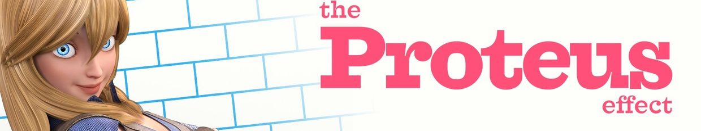 Proxxie profile