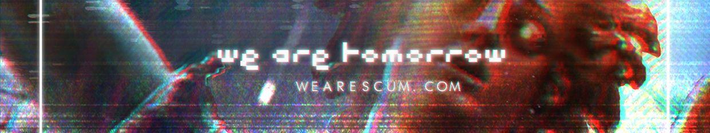 wearescvm profile