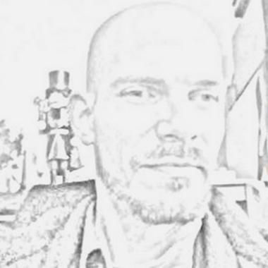 Daniel Schmitt - Armchair Polymath