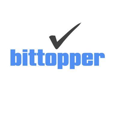 bittopper
