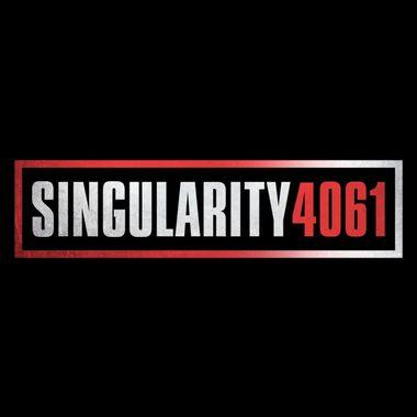 Singularity4061