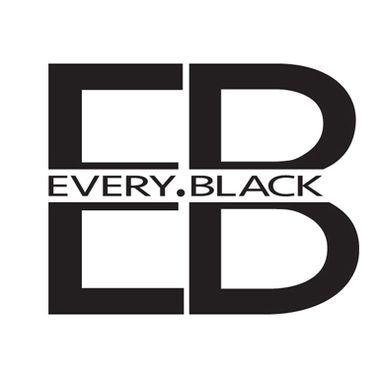 EveryDotBlack