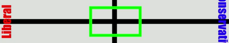 Aeb78e81 0dea 40c3 a1e9 fdfaf7608b1a 1240x0 0x360 1920x360