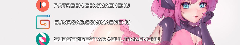 maenchu profile