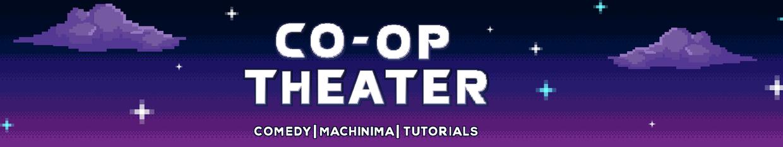 Co-opTheater profile