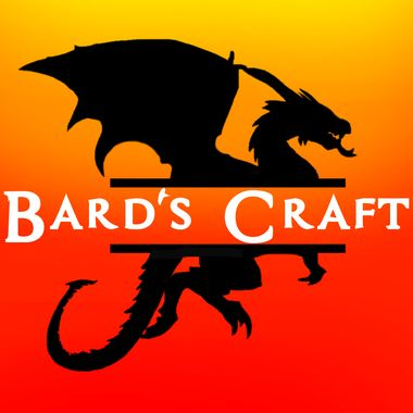 Bard's Craft