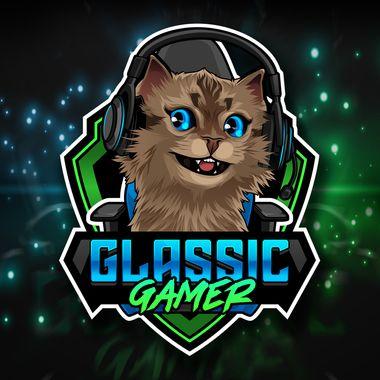 GlassicGamer
