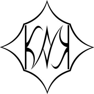 Kaja Blackwing