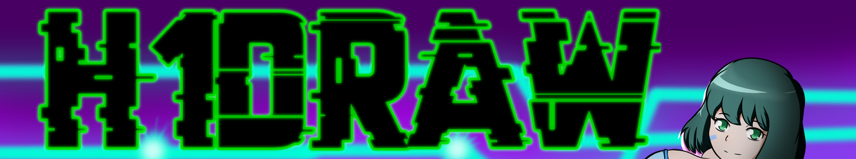 H1DRAW profile