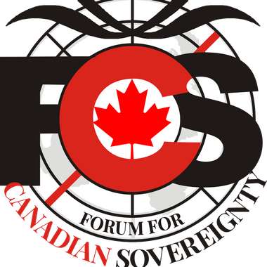 Forum for Canadian Sovereignty