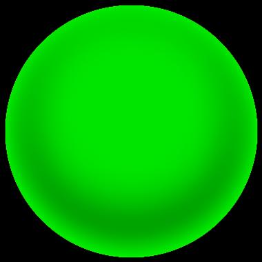GRasputin
