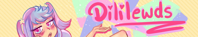 Dililewds profile