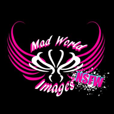 MadWorldImages18+