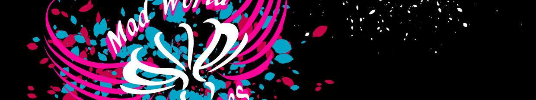MadWorldImages18+ profile