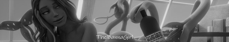 thebannagirl profile