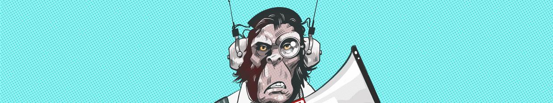 Renegade Ape profile