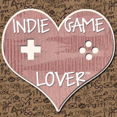 indiegamelover