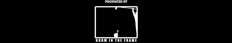 BoomInTheFrame profile