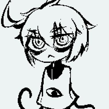 Nemu🔞The Tentacle Monster