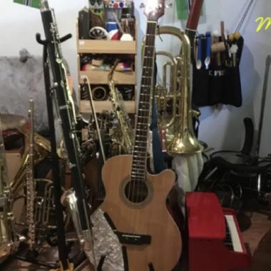 0hhtec Musician