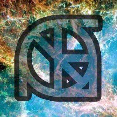 Cosmiclife art