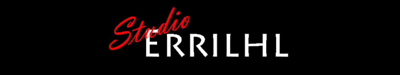 StudioErrilhl profile