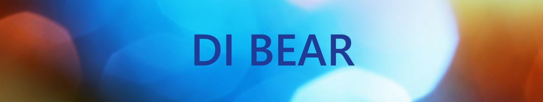 Di_bear profile