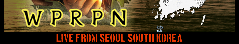WPRPN™  profile