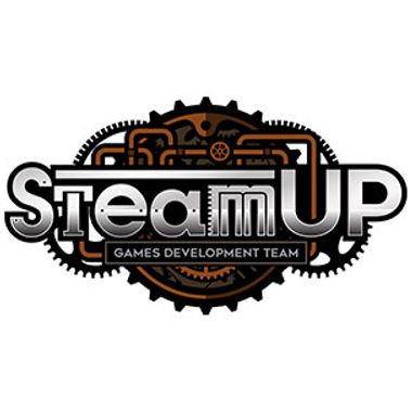 SteamUp