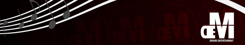 deMars Entertainment profile