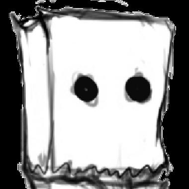 kiomaru1