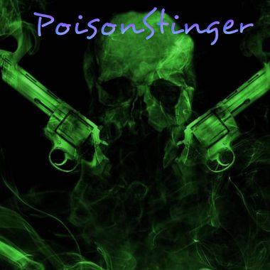 PoisonStinger