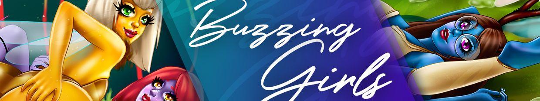 BuzzingGirls profile