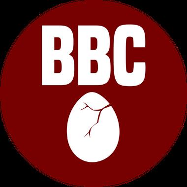 Ballbust Comics