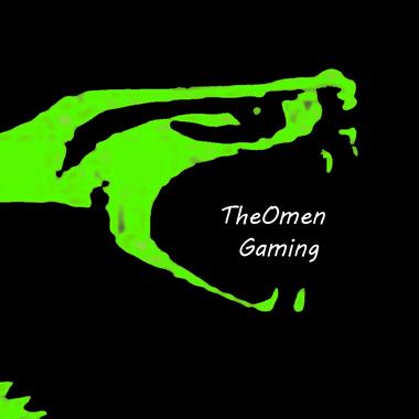 TheOmenGaming