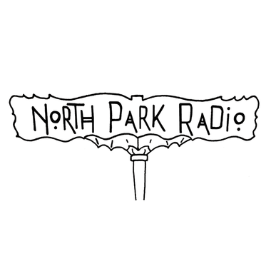 NorthParkRadio