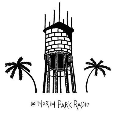 NorthParkRadio