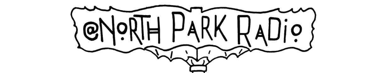 NorthParkRadio profile