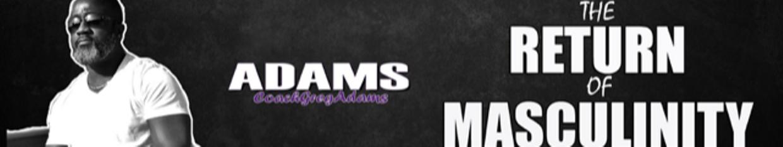 CoachGregAdams profile