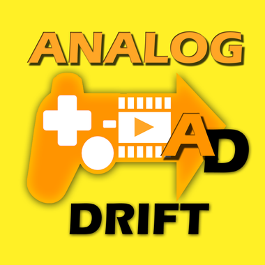 Analog Drift