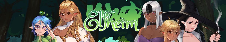 Elfheim profile