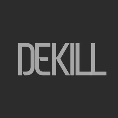 DeKill