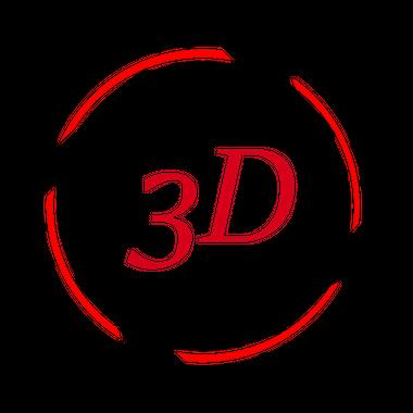 Mature3DComics