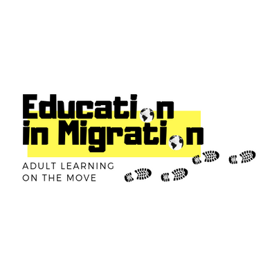 Education In Migration